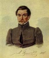 pushhin-bestuzhev-1837-sajt