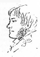 pushhin-pushkin-1825