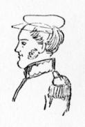 aleksandr-i-pushkin-1818-1820-sajt
