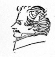 kavkazskij-plennik-raevskij-pushkin-1823-sajt