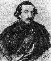 v-p-gorchakov-tihobrazov-1845-sajt