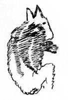 tsygany-pushkin-1830-sajt