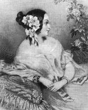 zavadovskaya-chalon-1842-sajt