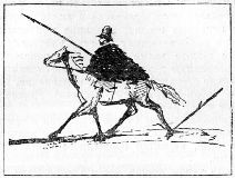 puteshestvie-v-arzrum-pushkin-na-kone-risunok-pushkina-1829-sajt
