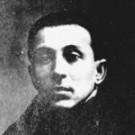 Бенедикт Лившиц