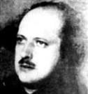 Борис Зубакин
