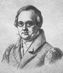 Дельвиг Лангера 1830