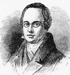 Дельвиг Лантера 1830 2