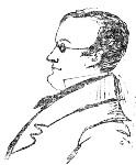 Дельвиг Пушкина 1829