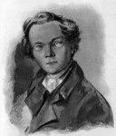 Дельвиг Яковлева 1816-17