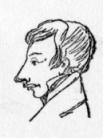 Пушкин Кюхельбекер