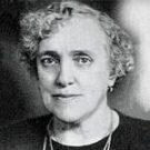 Раиса Кудашева