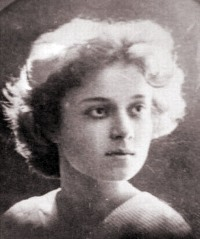 miklashevskaya-sajt-2