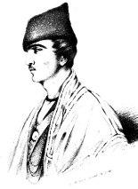 fazil-han-shejda-gauzer-1829-sajt