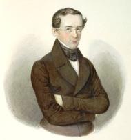 gorchakov-polnezich-1841