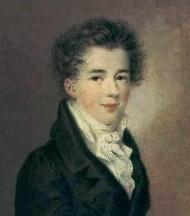 gorchakov-verne-1817