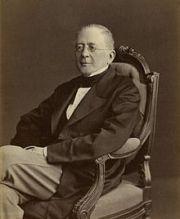 gorchakov-levitskij-1870