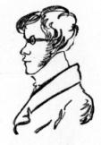 vyazemskij-1826