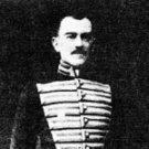 Иван Иванович Тхоржевский