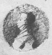 pushkin-avtoportret-1817-1818-sajt