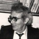 Абрам Вулис