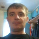 Андрей Шумилов