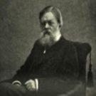 Павел Шейн