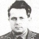 Алексей Сильнов