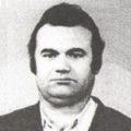Анатолий Сериков