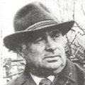 Иван Ларин