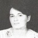 Ия Ратиашвили