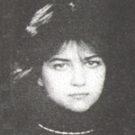 Наталья Сиробаба