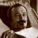 Николай Поярков