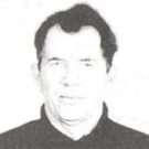 Николай Шепилов