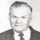 Олексій Лиманський