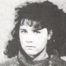 Ольга Трунова