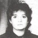 Татьяна Бескоровайная
