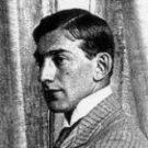 Вадим Шершеневич