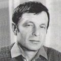 Юрий Шепель