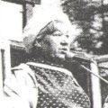 Людмила Картошкина
