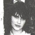 Полина Кириченко