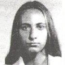 Анна Шугай