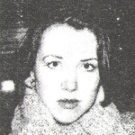 Елена Трунова