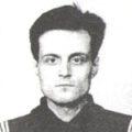 Игорь Дубовской