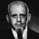 Лев Динцес