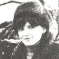 Нелли Рубежная