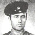 Николай Ксензов