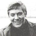 Сергей Кокарев