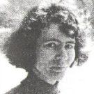 Светлана Скорик