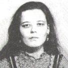 Татьяна Патенко